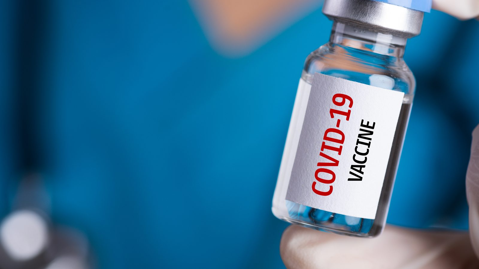 Novavax Offers U.S. a Fourth Strong Covid-19 Vaccine | The ...
